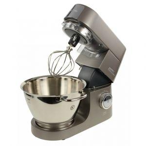 Kuhinjski robot KENWOOD KVC7320S