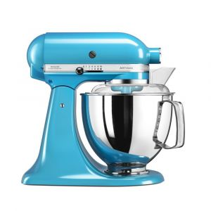 Kuhinjski robot KITCHENAID 5KSM175PSE