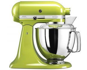 Kuhinjski robot KITCHENAID 5KSM175PSEGA