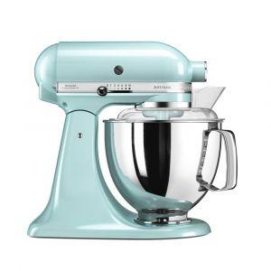 Kuhinjski robot KITCHENAID 5KSM175PSEIC