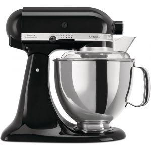 Kuhinjski robot KITCHENAID 5KSM175PSEOB