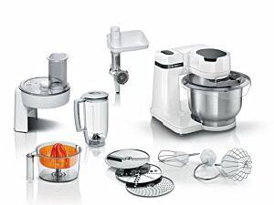 Kuhinjski robot BOSCH MUMS2EW40