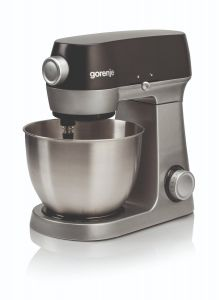 Kuhinjski robot GORENJE MMC1000XE