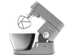 Kuhinjski robot KENWOOD KVC3100S