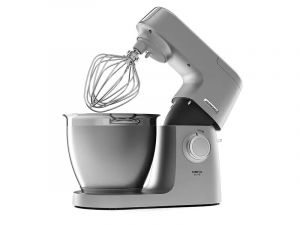 Kuhinjski robot KENWOOD KVL6320S