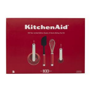 Set za kuhanje KITCHENAID KAKX400EXSDI