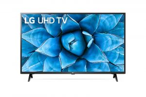 Ultra HD LED TV LG 43UN73003LC
