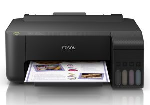 Pisač EPSON L1110