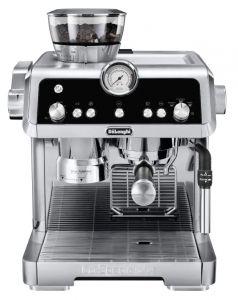 Aparat za kavu DELONGHI La Specialista EC9335.M