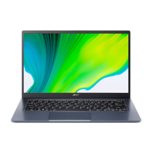 Laptop ACER SF114-33-P4FJ