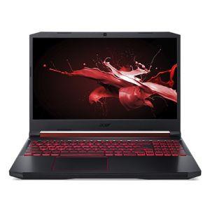Laptop ACER AN515-43-R189AN5, NH.Q6ZEX.00K