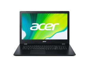 Laptop ACER Aspire 3 NX.HZWEX.00A