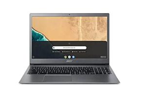 Laptop ACER ChromeBook CB715-1W-58QT