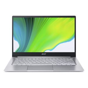 Laptop ACER Swift 3 SF314-42, NX.HSEEX.005