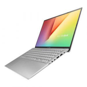Laptop ASUS VivoBook 15 X512DA-EJ435T