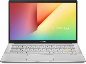 Laptop ASUS VivoBook S15 M533IA-WB513T