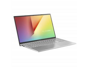 Laptop ASUS X512DA-EJ478T, 90NB0LZ2-M12170