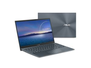 Laptop ASUS Zenbook 13 UX325EA-WB501T