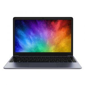Laptop CHUWI HeroBook PRO
