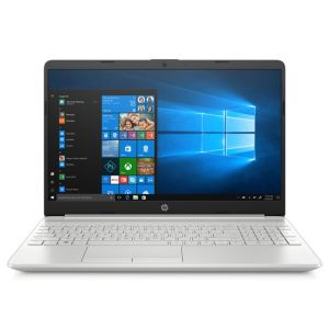 Laptop HP 15-DW2046NM, 241B6EA
