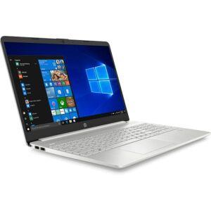 Laptop HP 15S 1U9S3EA