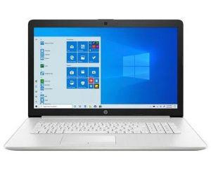Laptop HP 17 1N8B8EA