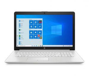 Laptop HP 17 CA2010 1N8C7EA
