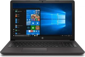 Laptop HP 250 G7 197Q8EA
