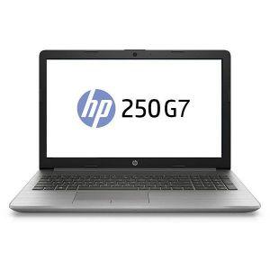 Laptop HP 250 G7 1L3Q1EA