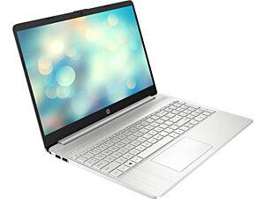 Laptop HP 2R5Z9EA