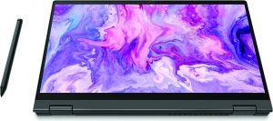 Laptop LENOVO FLEX 5 14ARE05 (81X2007QSC)