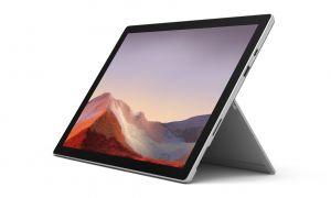 Laptop MICROSOFT Surface Pro 7, 256 GB