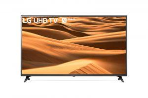 UHD LED TV LG 49UM7050PLF