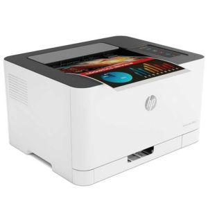 Laserski printer HP 150A, 4ZB94A#B19