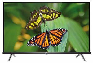 HD LED TV TCL 32S615