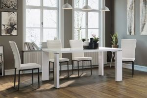 Blagovaonska stolica RORY