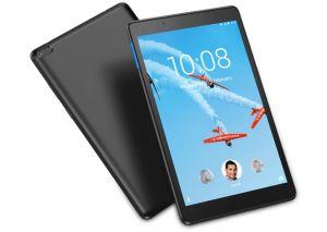 Tablet LENOVO TAB E8