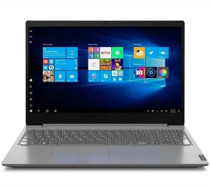 Laptop LENOVO V15 82C70062SC 3250U