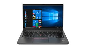 Laptop LENOVO THINKPAD ( 20Y7003XSC )