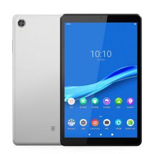Tablet LENOVO M8 2GB/32GB