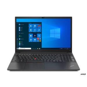 Laptop LENOVO THINKPAD E15 ( 20YG006JSC )