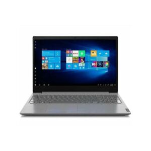 Laptop LENOVO V15 82C7000TSC