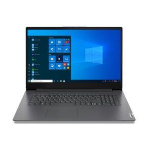 Laptop LENOVO V17 G2 ( 82NX0043SC )