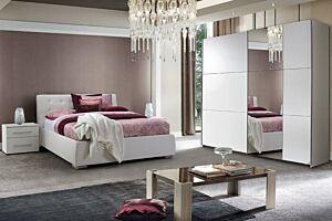Spavaća soba KRONACH - LEON