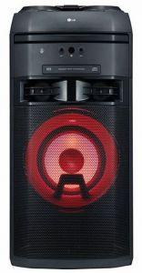 Audio sustav LG OK55.DEUSLLK