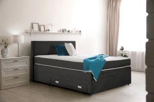 Set krevet LIBRA + madrac BONELL