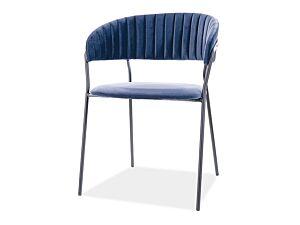 Blagovaonska stolica RIAL