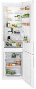 Hladnjak ELECTROLUX LNT5MF36W0