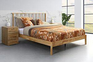 Krevet LUKE