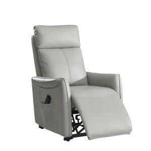 Fotelja LUX